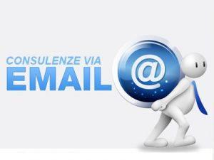 consulenze-via-email