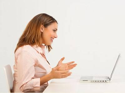 vantaggi-consulenza-online