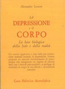 depressione-corpo