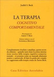 terapia-cognitivo-comportamentale-beck