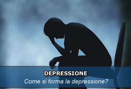 depressione-reattiva