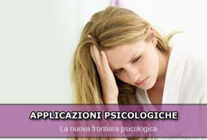 applicazioni-psicologiche-iphone