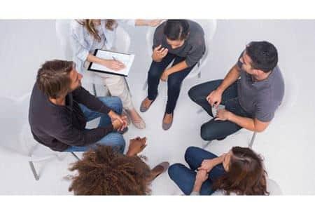 gruppi-auto-aiuto