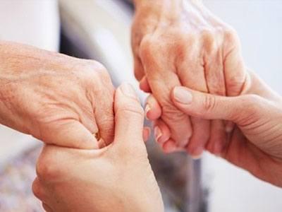 modello gentlecare alzheimer