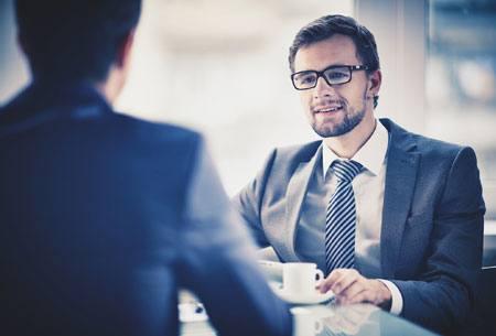 intervista-psicoterapia-breve