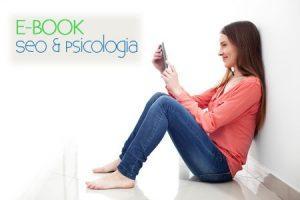 ebook seo e psicologia