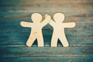 relazione-simmetrica-complementare-coppia