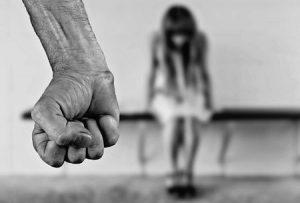 abuso sui minori