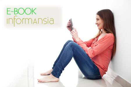 ebook informansia