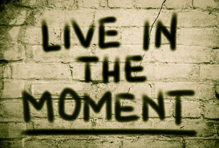mindfulness-live-moment