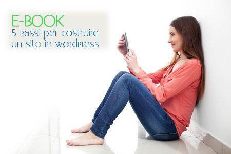 ebook-sito-wordpress