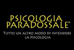 psicologia paradossale