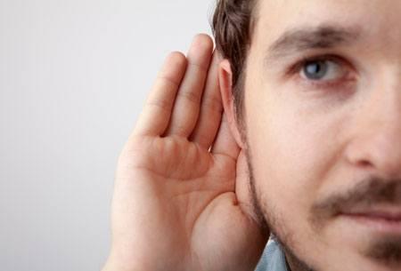 ascolto-attivo