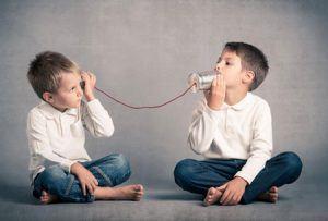 comunicare-in-modo-efficace