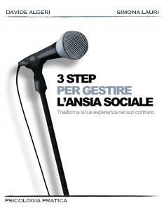copertina-ebook-ansia-sociale