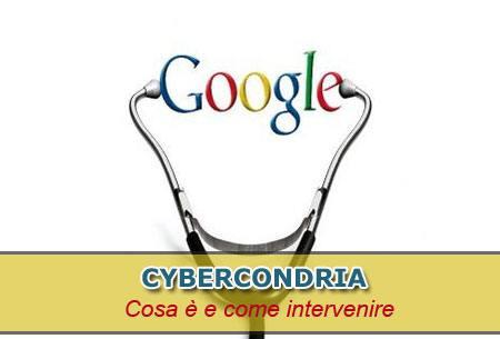 cybercondria