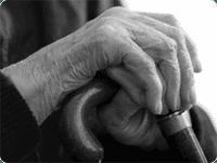 demenza-di-alzheimer