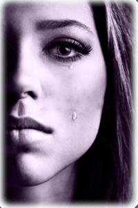 Depressione post parto: sintomi, cause e come curarla