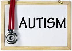 autismo e nuoto
