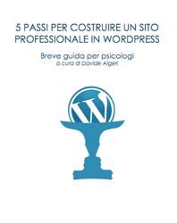 e-book-wordpress