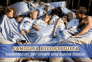 famiglia-ricostituita-vademecum
