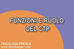 funzioni-ctp-consulente