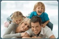 genitorialita-e-parenting