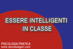 intelligenti-in-classe