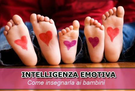 intelligenza-emotiva-nei-bambini