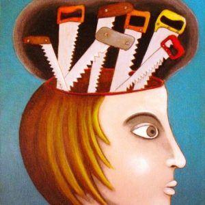 Psicoterapia Evolutiva Milano