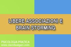 libere-associazioni-e-brainstorming