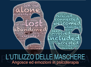 maschere-in-psicoterapia