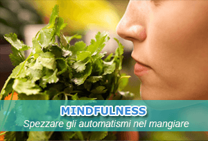 mindfulness-alimentazione