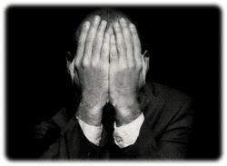 Buoni prezzi acquista per il più recente migliore vendita Fobie e monofobie: il trattamento con la terapia breve ...