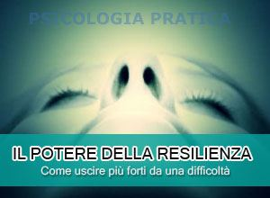 potere-resilienza