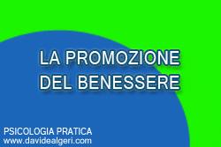 promozione-benessere