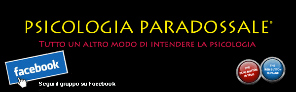 psicologia-paradossale-gruppo