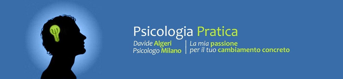 banner Psicologia Pratica