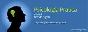 Punti di domanda su Psicologia Pratica