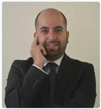 Psicologo Milano - Davide Algeri