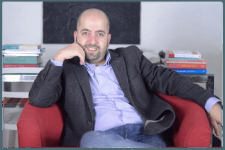 primo appuntamento con psicologo milano