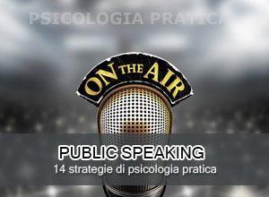 psublic-speaking-psicologia-pratica