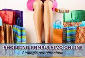 Sopping compulsivo online