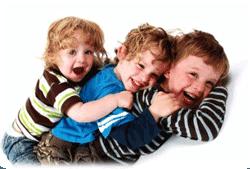 socializzazione-ragazzi