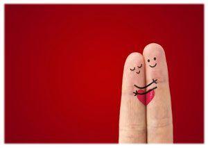 psicologia della coppia