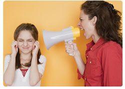 urlare-con-la-figlia