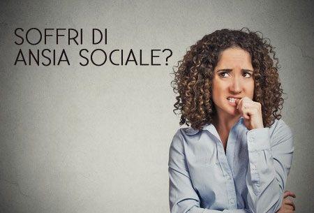 ansia-sociale-rimedi