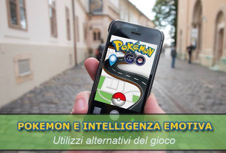 intelligenza-emotiva-pokemon-go
