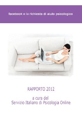 rapporto-2012-facebook-sostegno-psicologico