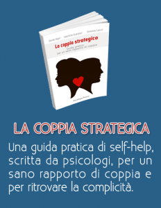 La Coppia Strategica